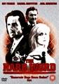 HARD WORD  (DVD)
