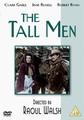 TALL MEN  (DVD)