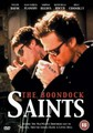BOONDOCK SAINTS                (DVD)