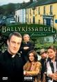 BALLYKISSANGEL-SERIES 1 (DVD)