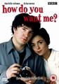 HOW DO YOU WANT ME-SER.1 & 2 (DVD)