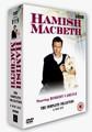 HAMISH MACBETH-COMPLETE BOX (DVD)