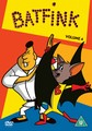 BATFINK 4 (DVD)