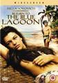 RETURN TO BLUE LAGOON  (RETAIL)  (DVD)