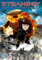 STEAMBOY_(DVD)