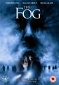 FOG  (2005)  (DVD)