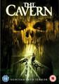 CAVERN  (DVD)