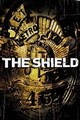SHIELD-SERIES 1 (DVD)