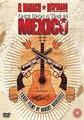 EL MARIACHI / DESPERADO / ONCE UPO  (DVD)