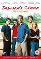 DAWSONS CREEK - SEASON FINALE  (DVD)