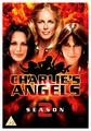 CHARLIES ANGELS-SEASON 2 SET (DVD)