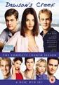 DAWSONS CREEK-SEASON 4 (DVD)