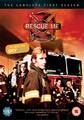 RESCUE ME-SEASON 1 (DVD)
