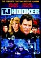 T J HOOKER-SEASON 1 & 2 (DVD)