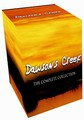 DAWSONS CREEK - SEASONS 1 - 6 SET  (DVD)