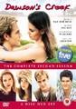 DAWSONS CREEK-SEASON 2 (DVD)