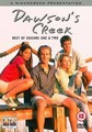 DAWSONS CREEK-BEST OF (DVD)
