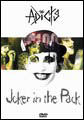 ADICTS - JOKER IN THE PACK (DVD)