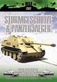 TANKS - PANZERJAEGER  (DVD)