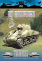 TANKS - ON CAMPAIGN  (DVD)