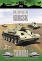 TANKS - THE BATTLE OF KURSE  (DVD)