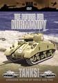 TANKS - BATTLES FOR NORMANDY  (DVD)