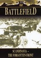 BATTLEFIELD-SCANDINAVIA (DVD)