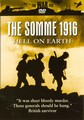 SOMME 1916-HELL ON EARTH (DVD)