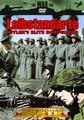 LEIBSTANDARTE-HITLER'S ELITE (DVD)
