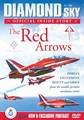 DIAMONDS IN THE SKY-RED ARROWS (DVD)