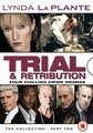 TRIAL & RETRIBUTION 5-8 PACK (DVD)