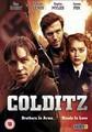COLDITZ (TV-2005) (DVD)