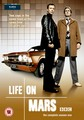 LIFE ON MARS-SERIES 1 (DVD)