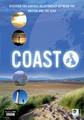 COAST (DVD)
