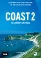 COAST 2 (DVD)