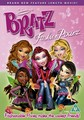 BRATZ-FASHION PIXIEZ (DVD)