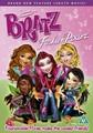 BRATZ-FASHION PIXIEZ (DVD)
