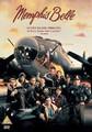 MEMPHIS BELLE  (FILM)  (DVD)