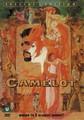 CAMELOT (DVD)