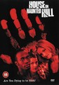 HOUSE ON HAUNTED HILL  (1999)  (DVD)