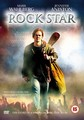 ROCK STAR                      (DVD)