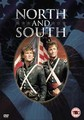 NORTH & SOUTH - SEASON 1  (DVD)