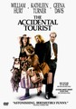 ACCIDENTAL TOURIST (DVD)
