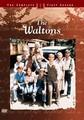 WALTONS - SEASON 1 BOX SET  (DVD)