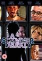 SCANNER DARKLY  (DVD)