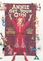 ANNIE GET YOUR GUN (DVD)