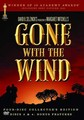 GONE WITH THE WIND SP.EDITION  (DVD)