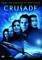 BABYLON 5-THE CRUSADE BOX SET (DVD)