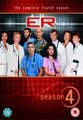 ER COMPLETE SEASON 4 (DVD)