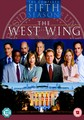 WEST WING - COMPLETE SERIES 5  (DVD)